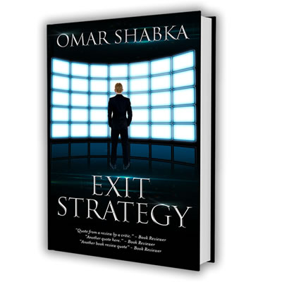 Trading exit strategy quotes